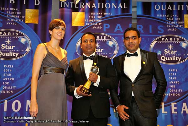 BID-Award-Paris_FLO_1070